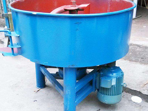 What Should Be Paid Attention To In The Equipment Of High-efficiency Vibration Stabilized Soil Mixing Station?